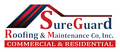 St. Clair Shores Roofing Repair & Replacement Contractors